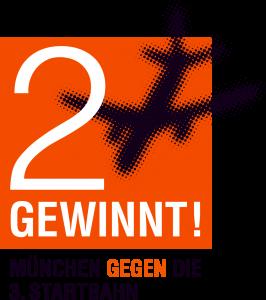 2gewinnt-Logo