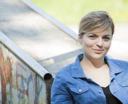 Kathas Landtagsgespräch – Folge 6