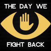 TheDayWeFightBack