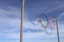 Olympische & Paralympische Spiele in Berlin 2024 – ja, nein, vielleicht?