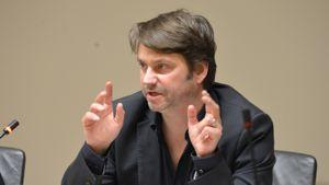 Andreas Speit berichtet vom aktuellen Stand der Reformen von Sicherheitsbehörden