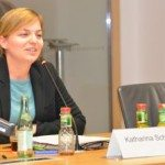 Katharina Schulze zum Oktoberfestattentat