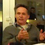 Erläuterungen vom Experten Franz Sengl