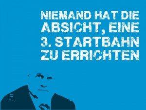 © gruene-bayern.de