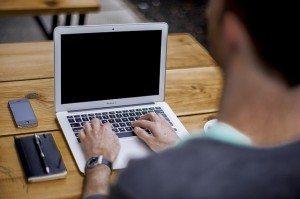 Digitale Verwaltung: Kann man in Zukunft alles von daheim erledigen?