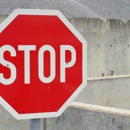 Mehr sexuelle Übergriffe in Bayern: endlich handeln!
