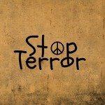 katharina_schulze_stop_terror_bayern_2016 - 1