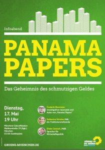 VA_PanamaPapers