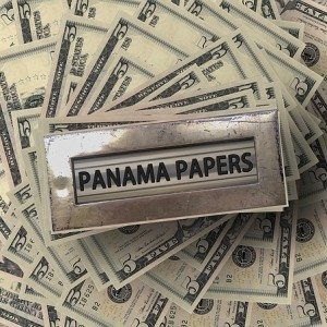 panama-papers - 1