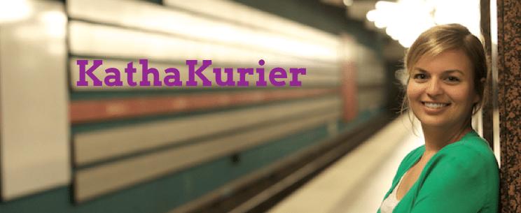 KathaKurier