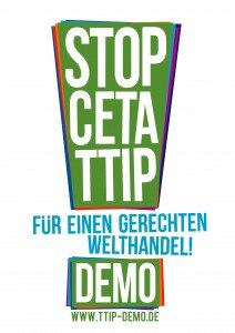 CETA_TTIP_17_9_Muenchen