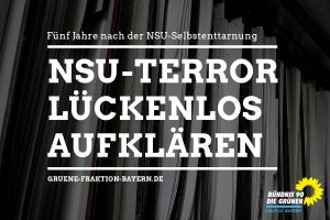 nsu-terror_ordner5