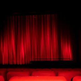 Frauen in der Filmbranche: da geht mehr