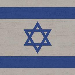 Klares Signal gegen antisemitischen Israelboykott
