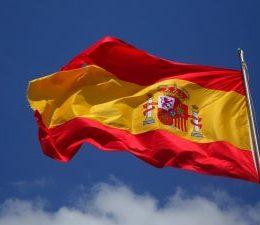 Spanien als Vorbild für Bayern?