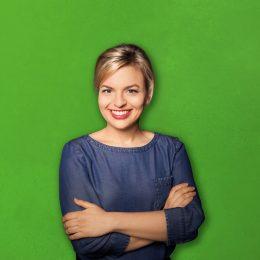Grüner Wahlspot zur bayerischen Landtagswahl 2018