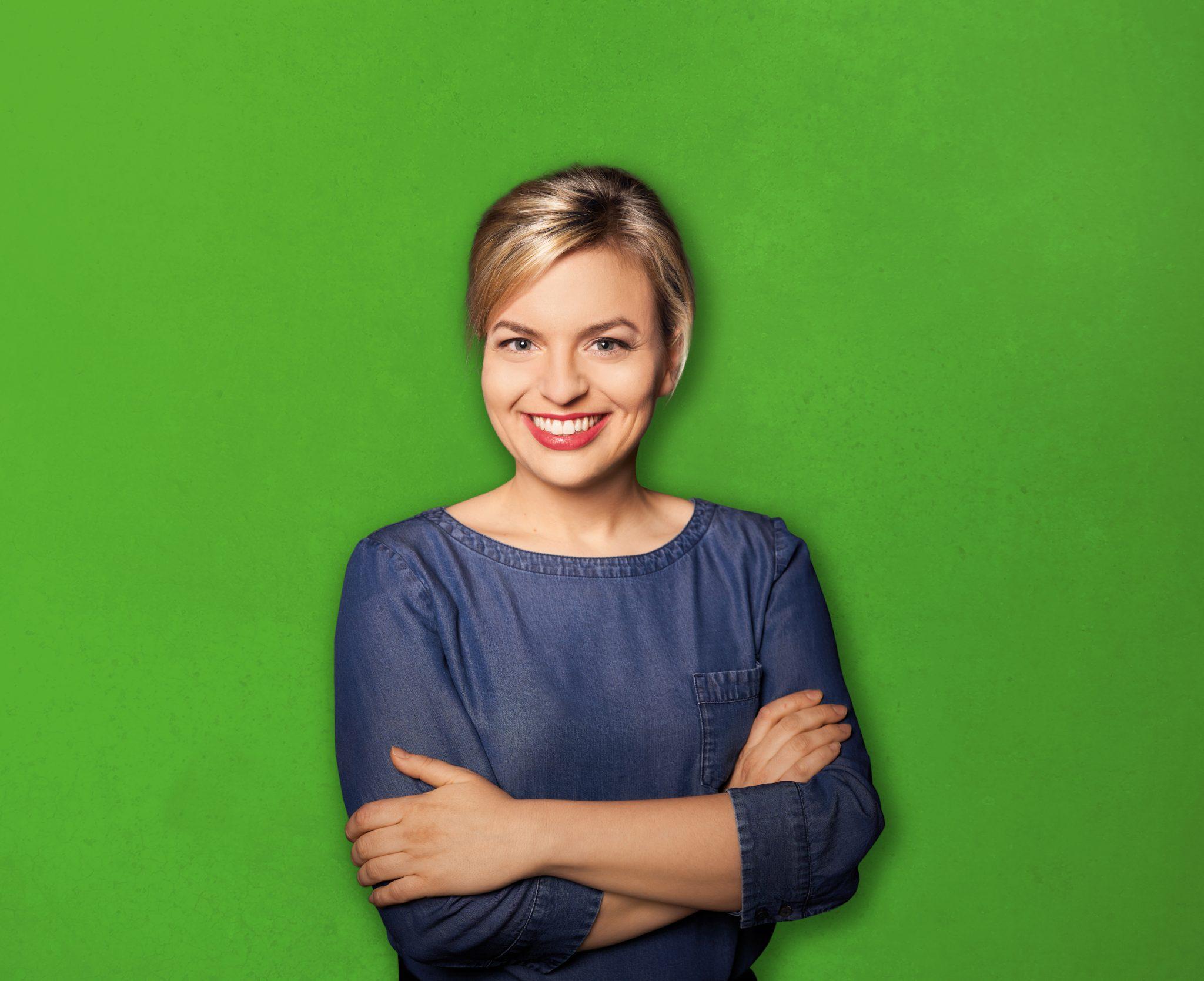 Daten-Websites für Konservative Julianne moore Dating-Geschichte
