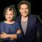 Katharina Schulze und Ludwig Hartmann führen Landtags-Grüne weiter