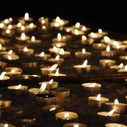 OEZ-Attentat als rechtsradikales Verbrechen einordnen