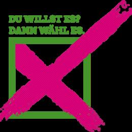 Bayerisches Wahlsystem: kurz erklärt