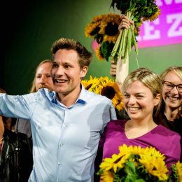Wahlkampf 2018 – Best of