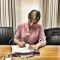 Bayerischen NSU-Opferentschädigungsfonds einrichten