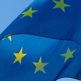 Ein freies Europa braucht keine Grenzkontrollen