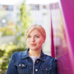 Upgrade für die Sozialen Berufe in Bayern