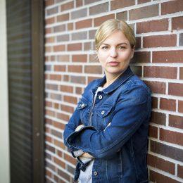 Frauenfeindliche Kriminalität in der Kriminalstatistik erfassen