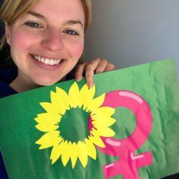 Unterstützung für Familien und Frauen in Corona-Zeiten